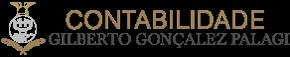 GG Palagi – Serviços Contábeis